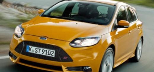 Ford_Focus_ST_2013_logo