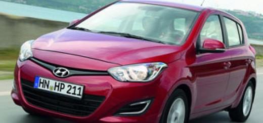 Hyundai_i20_2013_logo