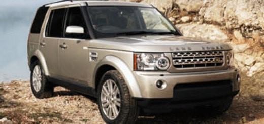 Land_Rover_Discovery_4_2010_logo