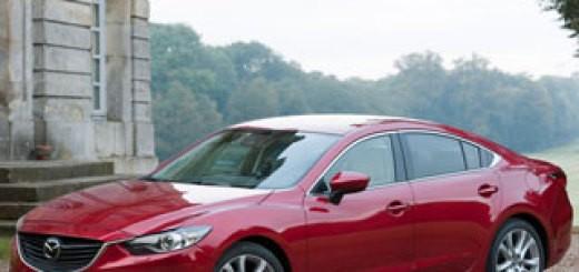 Mazda_6_Sedan_2013_logo