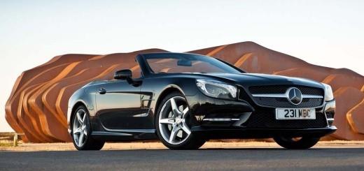 Mercedes-Benz_SL500_2013_1