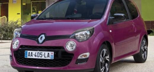 Renault_Twingo_2012_logo