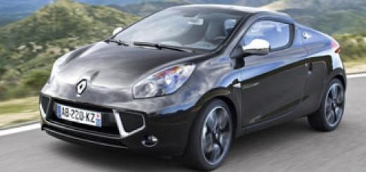 Renault_Wind_2011_logo