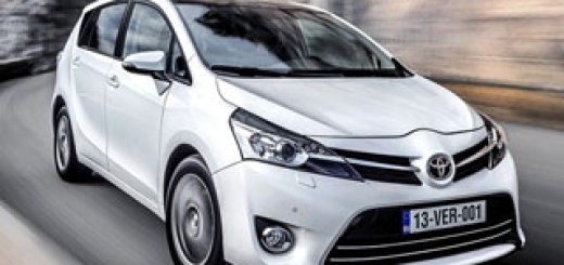 Toyota_Verso_2013_logo