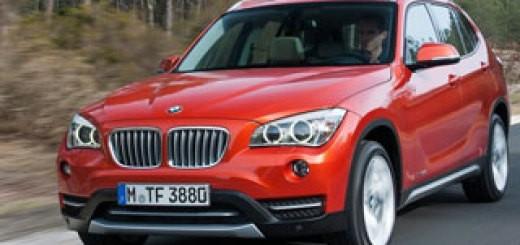 BMW_X1_2013_logo