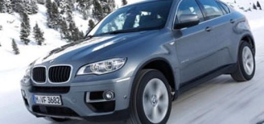 BMW_X6_2013_logo