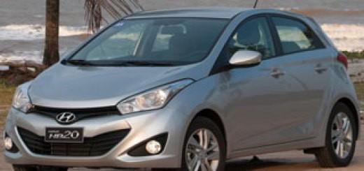 Hyundai_HB20_2013_logo