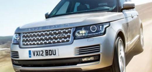 Land_Rover_Range_Rover_2013_logo
