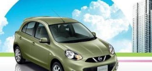 Nissan_Micra