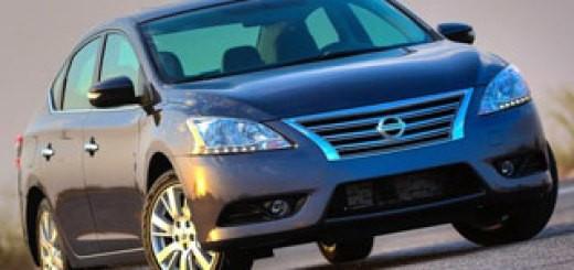 Nissan_Sentra_2013_logo
