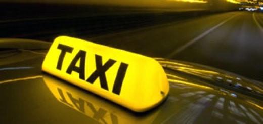 taxi_biznes