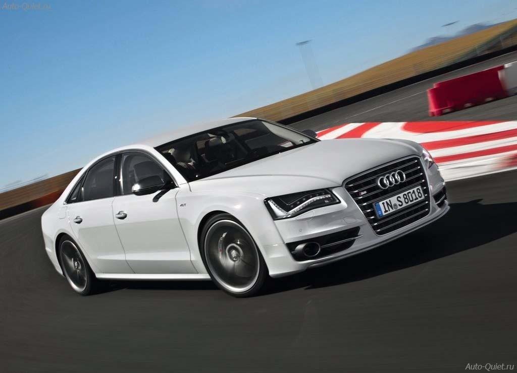 Audi_S8_2011_1