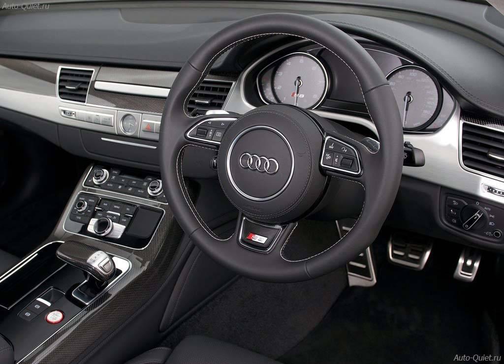 Audi_S8_2011_10