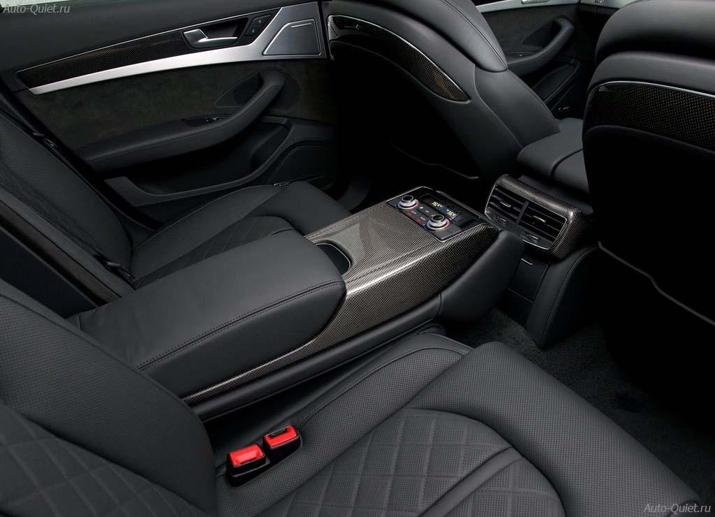 Audi_S8_2011_11