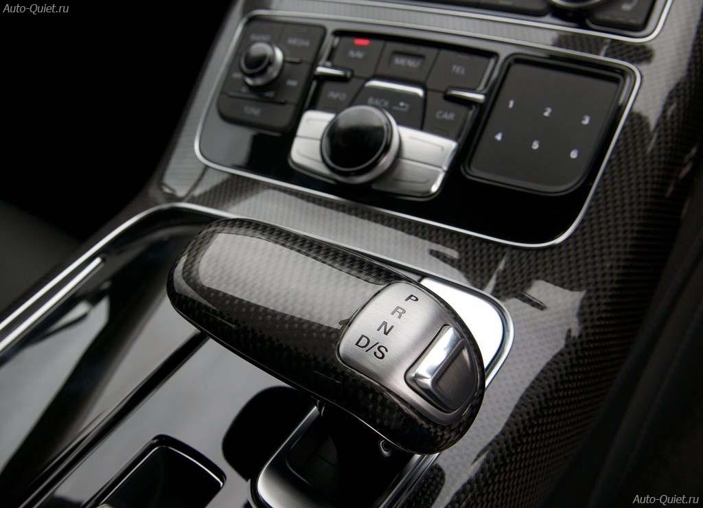 Audi_S8_2011_12