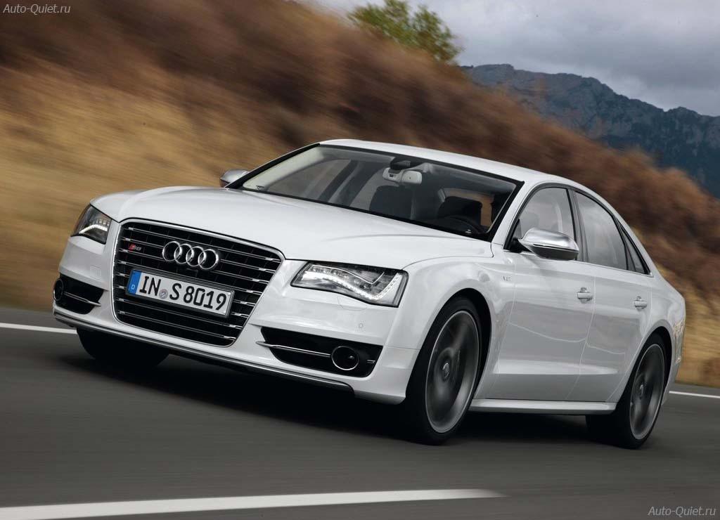 Audi_S8_2011_2
