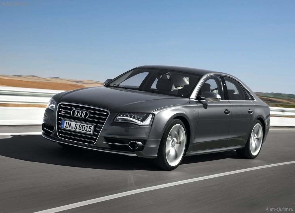 Audi_S8_2011_3