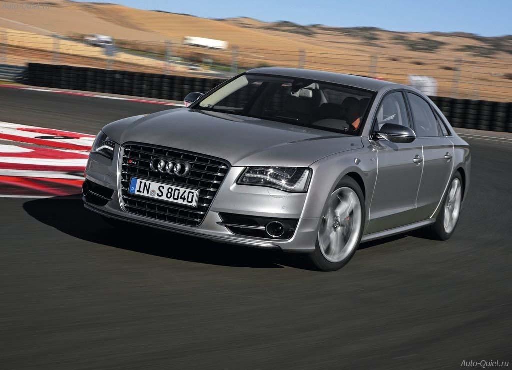 Audi_S8_2011_4
