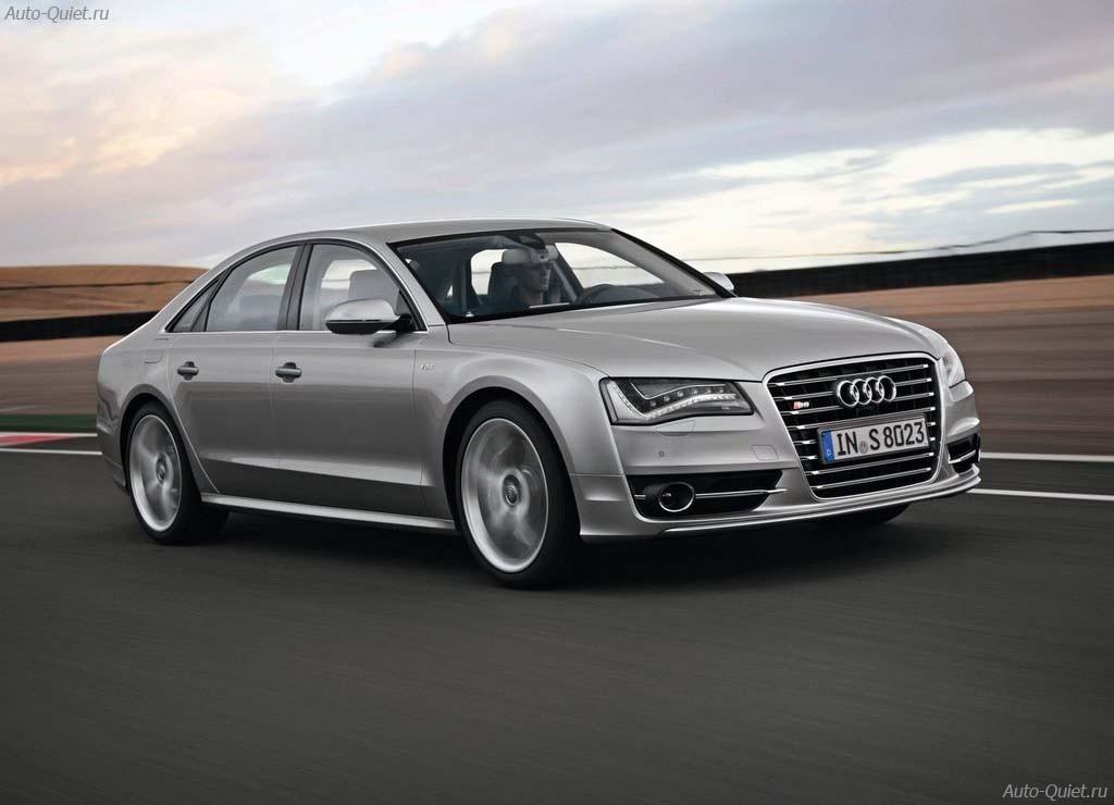 Audi_S8_2011_5