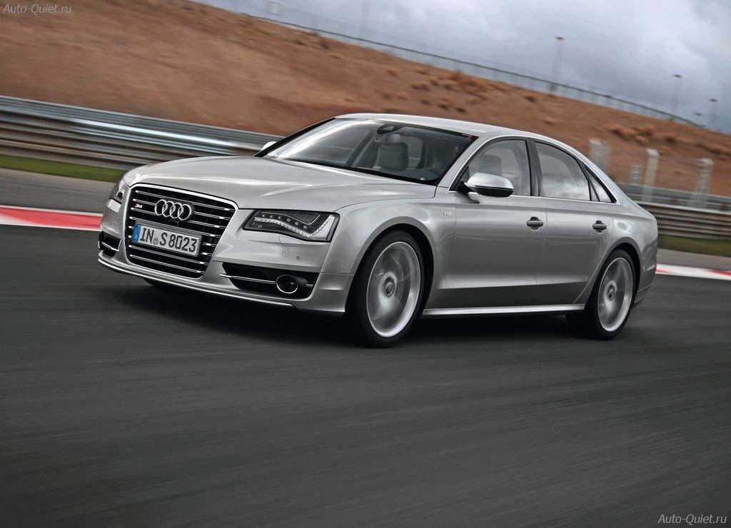 Audi_S8_2011_6
