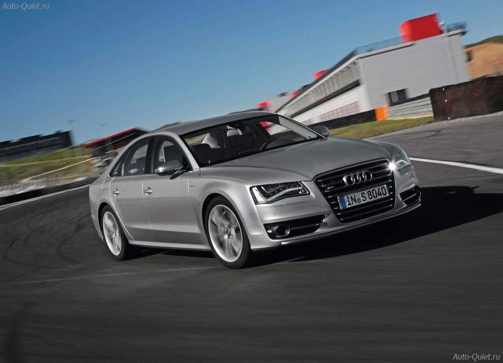 Audi_S8_2011_7