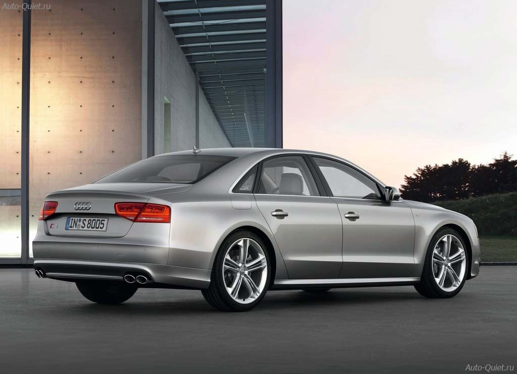 Audi_S8_2011_8