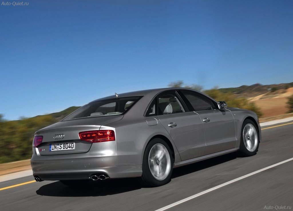 Audi_S8_2011_9