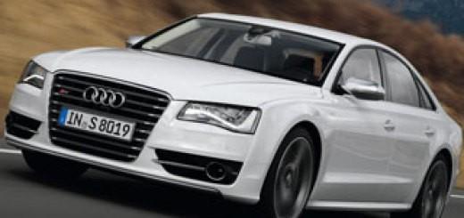 Audi_S8_2011_logo