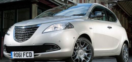 Chrysler_Ypsilon_2012_logo