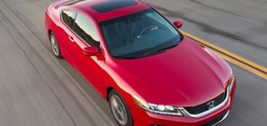 Honda_Accord_Coupe_2013_logo