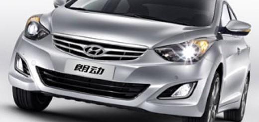 Hyundai_Langdong_2013_logo