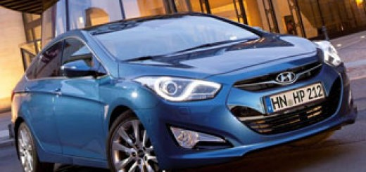 Hyundai_i40_2013_logo