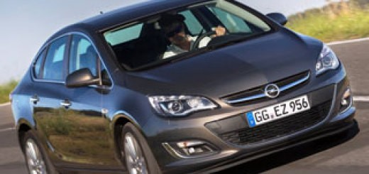 Opel_Astra_Sedan_2013_logo