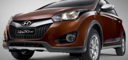 Hyundai_HB20X_2013_logo