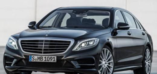 Mercedes_S-Class_2014_logo