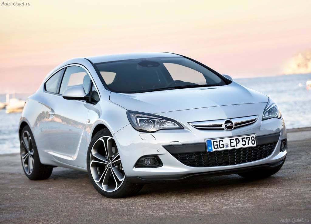 Opel_Astra_GTC_2013_1