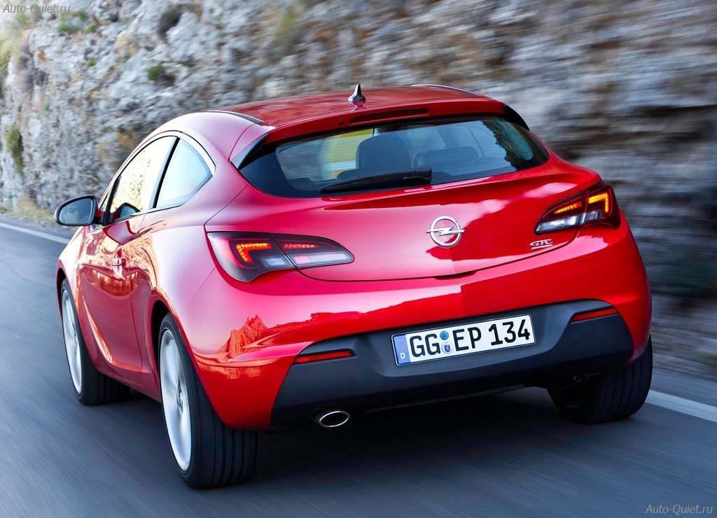 Opel_Astra_GTC_2013_10