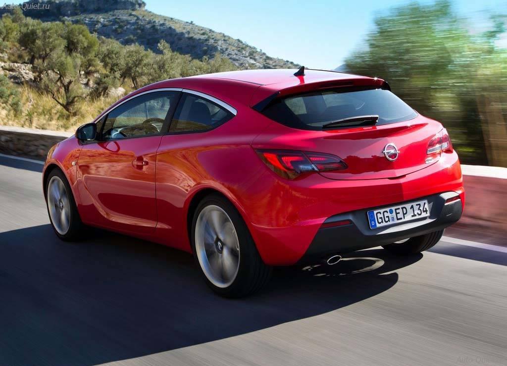 Opel_Astra_GTC_2013_11