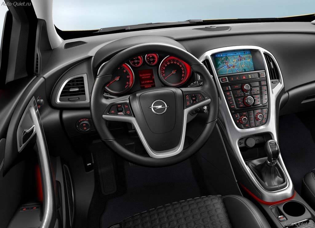 Opel_Astra_GTC_2013_12