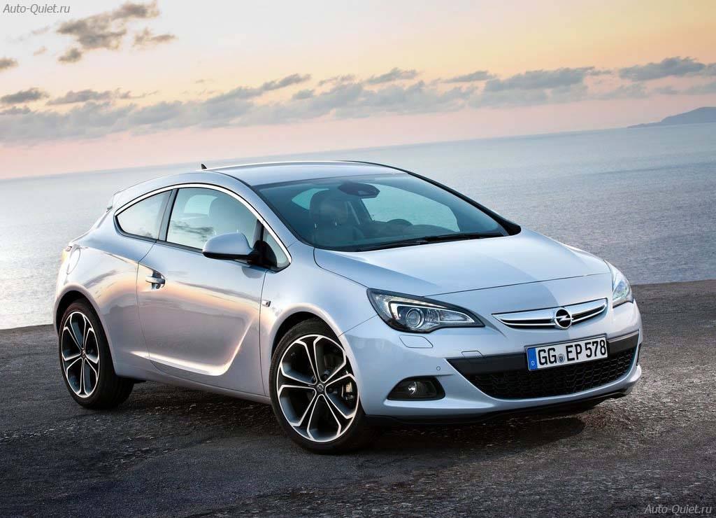 Opel_Astra_GTC_2013_2