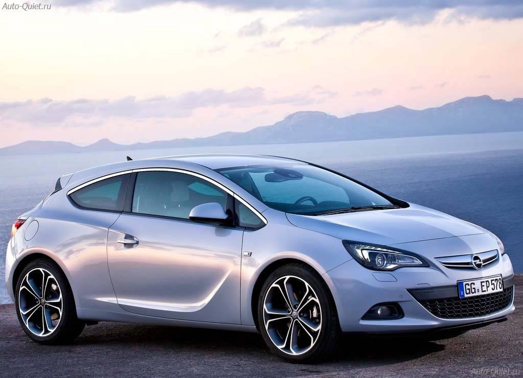 Opel_Astra_GTC_2013_5