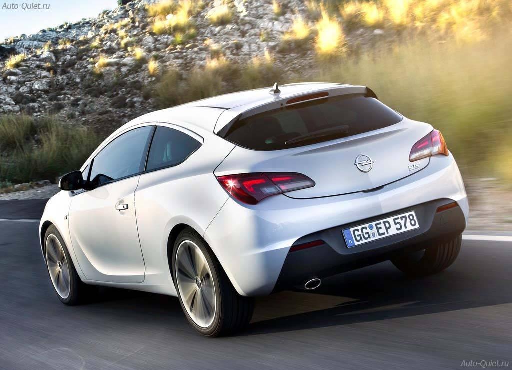 Opel_Astra_GTC_2013_6