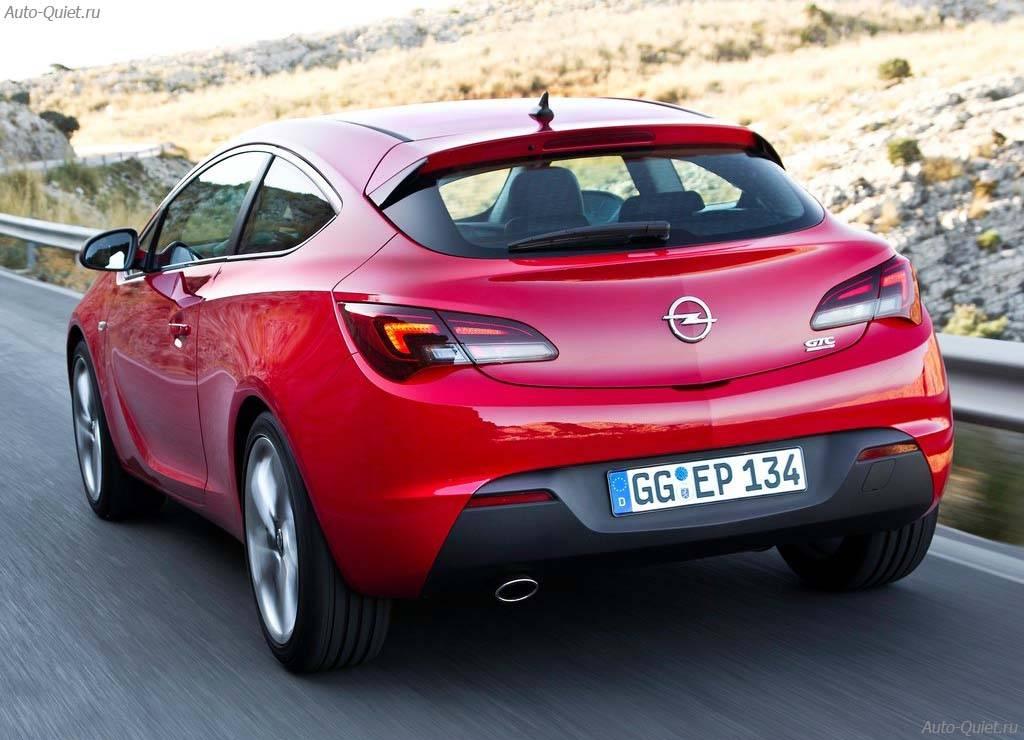 Opel_Astra_GTC_2013_7