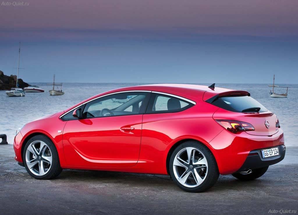 Opel_Astra_GTC_2013_8