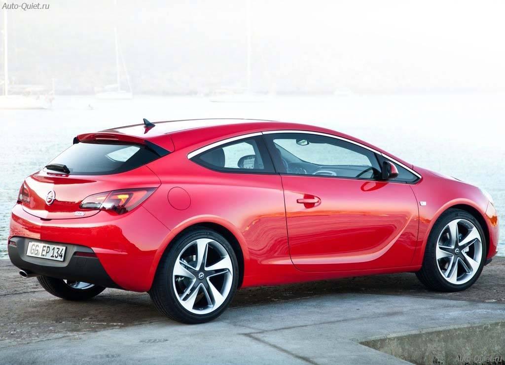 Opel_Astra_GTC_2013_9