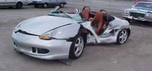 avariinoe-avto