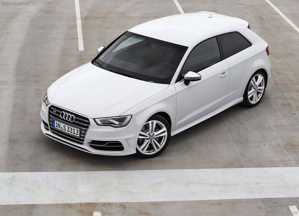 Audi_S3_2014_1