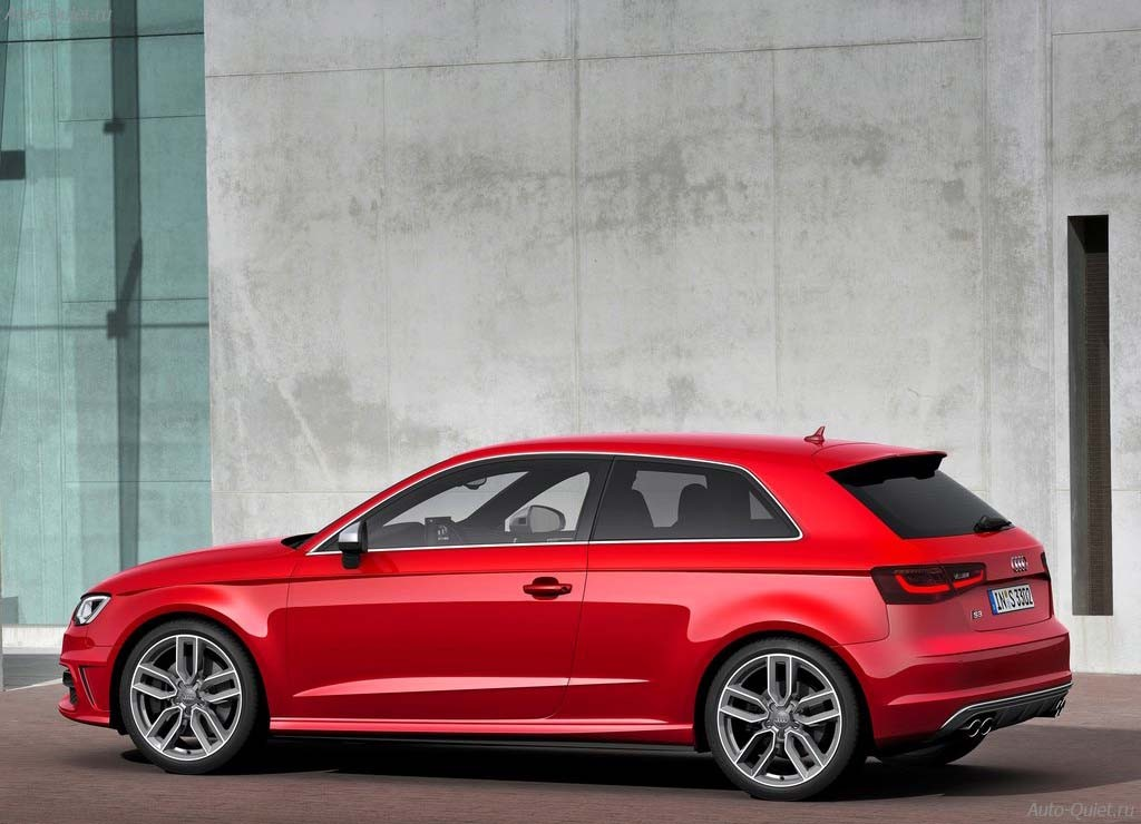 Audi_S3_2014_10