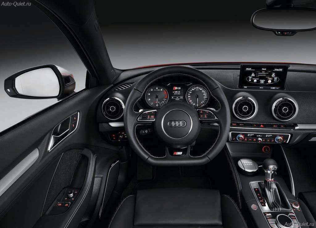 Audi_S3_2014_12