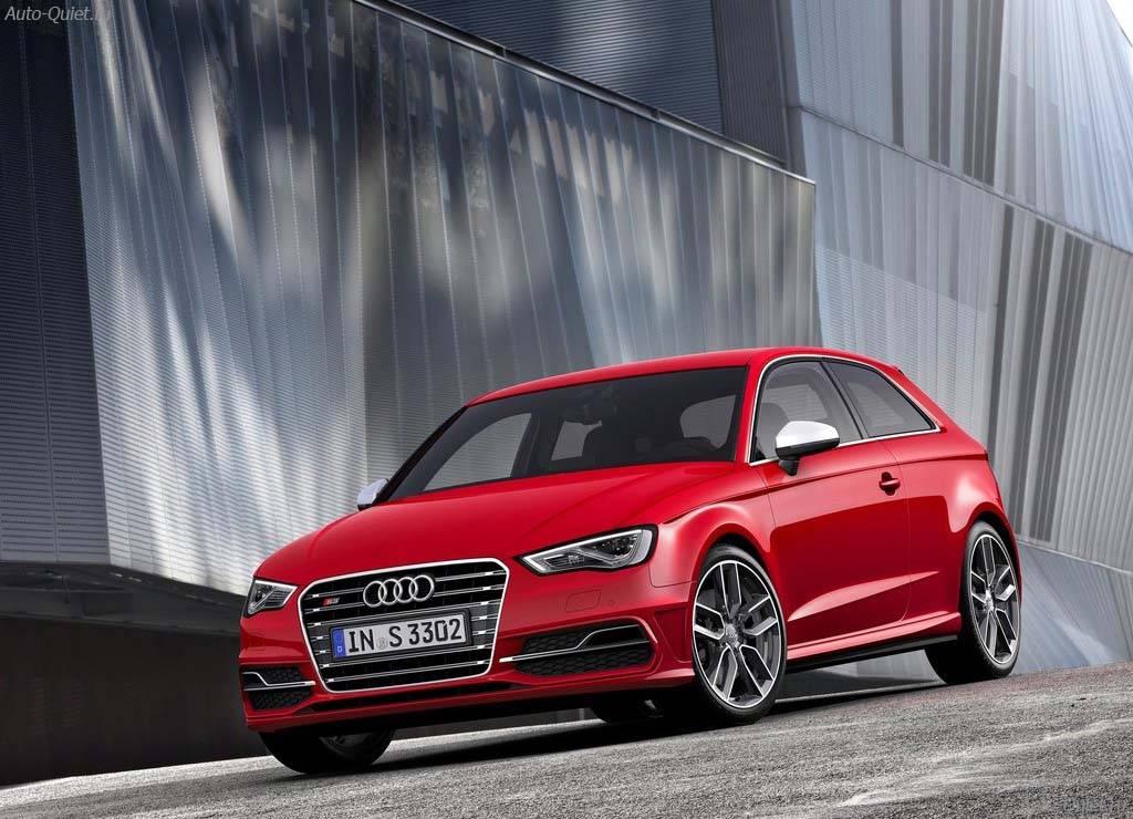 Audi_S3_2014_2